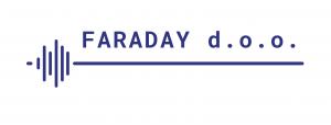 Faraday d.o.o.