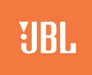 JBL-logo-A08CDC82DC-seeklogo.com