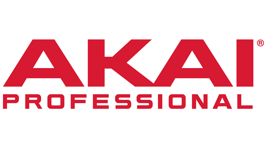 akai-professional-vector-logo
