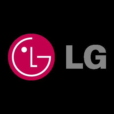 lg-electronics-vector-logo